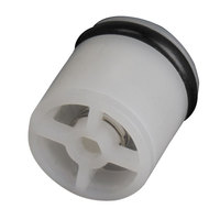 Bunn 36378.0001 Check Valve for Hot Beverage Dispensers, Coffee & Iced Tea Brewers