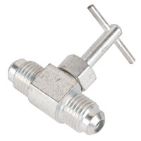 Bunn 00484.0002 Needle Valve for IC3 Iced Coffee Brewers