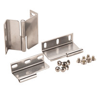 Carlisle PC301HA38 Cateraide Hinge Assembly for PC Food Pan Carriers