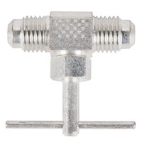 Bunn 00484.0001 Needle Valve for Coffee and Iced Tea Brewers