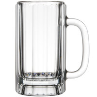 Libbey 5020 16 oz. Paneled Mug - 12/Case