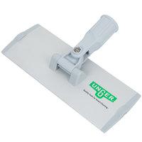 Unger PHH20 8 inch Aluminum Pad Holder