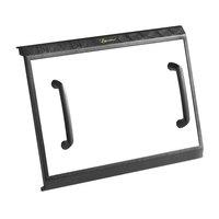 Excalibur P05 Clear Door for Nine Rack Food Dehydrators