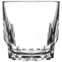 Cardinal Arcoroc 57282 Artic 10.5 oz. Old Fashioned Glass - 48 / Case