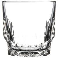 Arc Cardinal Arcoroc 57282 Artic 10.5 oz. Rocks / Old Fashioned Glass - 48/Case