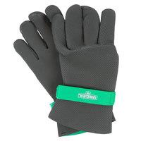 Unger GLOV4 XXL Neoprene Glove