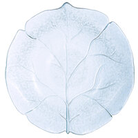 Cardinal Arcoroc J1399 Leafen 8 5/8 inch Salad Plate - 24/Case