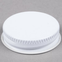 Libbey 96379 Replacement Growler Cap - 6/Pack