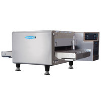 TurboChef HHC1618 48 inch High h Conveyor Oven - Single Belt, 208/240V, 1 Phase