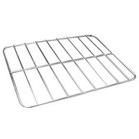 Toastmaster 98-1227A Wire Shelf Rack for XO-IN Omni Convection Oven