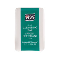 VO5 0.8 oz. Soap Bar   - 450/Case