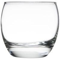 Arcoroc C2129 Salto 10.75 oz. Rocks Glass by Arc Cardinal - 6/Box