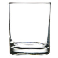 Libbey 2339 Lexington 12.5 oz. Double Rocks / Old Fashioned Glass - 36/Case