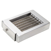 Edlund AS014 Replacement 3/16 inch Blade Assembly for ARC! Series Fruit and Vegetable Slicers