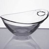 Libbey 14065142 Practica 5 oz. Stackable Bowl - 36/Case