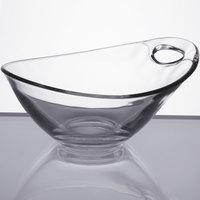 Libbey 14065142 Practica 5 oz. Stackable Bowl - 36/Case