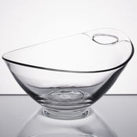 Libbey 14065520 Practica 29.5 oz. Stackable Bowl - 6/Case