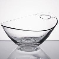 Libbey 14065520 Practica 29.5 oz. Stackable Bowl - 6/Case