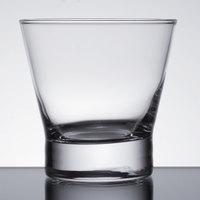 Cardinal Arcoroc 79747 Shetland 8.5 oz. Old Fashioned Glass   - 12/Case