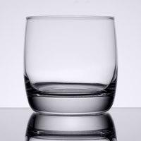 Arcoroc 10007 Cabernet 10.5 oz. Rocks Glass by Arc Cardinal - 36/Case