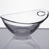 Libbey 14065142 Practica 5 oz. Stackable Bowl - 6/Pack