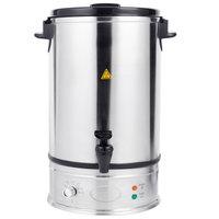 Town 39118 18 Liter Water Boiler - 120V