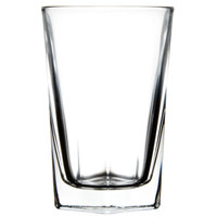 Libbey 15479 Inverness 14 oz. Beverage Glass - 36/Case
