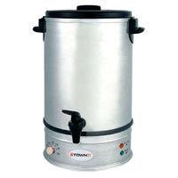 Town 39108 8 Liter Water Boiler - 120V