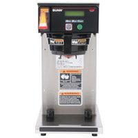 Bunn 38700.0011 Axiom DV-TC Thermal Carafe Coffee Brewer - Dual Voltage