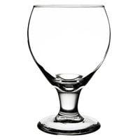 Libbey 3062 Embassy 19.25 oz. Sangria / Beer Goblet 12 / Case