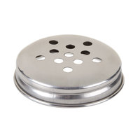 American Metalcraft M312T Cheese Mini Shaker Lid