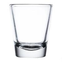 Cardinal Arcoroc H5057 1.75 oz. Shot Glass - 72/Case