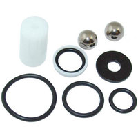 All Points 28-1439 Spare Parts Kit for Condiment Pumps without Discharge Fitting
