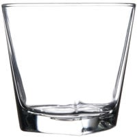 Cardinal Arcoroc E1515 Prysm 9 oz. Rocks Glass - 48 / Case