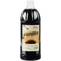 Regal Foods 32 oz. Imitation Vanilla