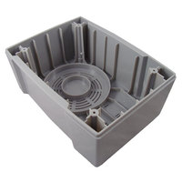 Robot Coupe 104124S Replacement Base