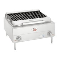 Wells 21707 Charbroiler Grate