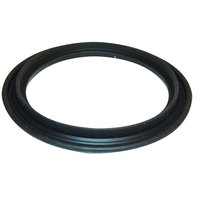 Hamilton Beach 280045100 Container Cover Gasket for 990 Blenders
