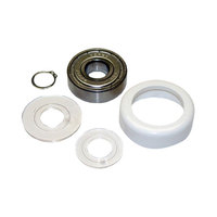 Hamilton Beach 950012400 Bearing Kit for 936 and 950 Drink Mixers