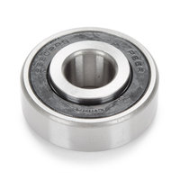 Waring 002993 Replacement Upper Ball Bearing for Blenders