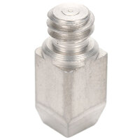 Waring 002644 Replacement Threaded Square Drive Stud for Blenders
