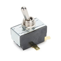 Waring 012698 Toggle Switch for Blenders