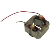 Hamilton Beach 650011300 Motor Field Coil for 908, 909, 910, 911, 918, 919 and 91200 Bar Blenders