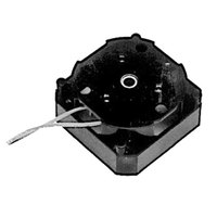 Hamilton Beach 910690900 Motor Mount for 908, 909, 910, 918, 919, 91200, 938 and 939 Blenders
