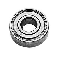 Hamilton Beach 250014100 Upper Bearing for 936, 950, 1G936 and 1G950 Drink Mixers