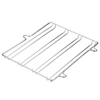 Avantco CORACK2 Replacement Side Rack for CO-12 and CO-16 Countertop Convection Ovens