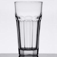 Anchor Hocking 7733U New Orleans 12 oz. Cooler Glass   - 36/Case