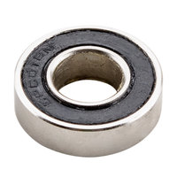 Nemco 56027A-B Bottom Cutter Bearing for CanPro Can Opener