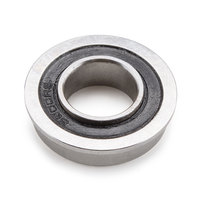 Nemco 56027 Top Handle Bearing for CanPro Can Opener