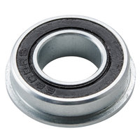 Nemco 56215 Gripper Bearing for CanPro Can Opener